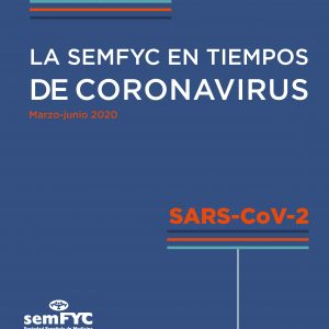 portada semFYC
