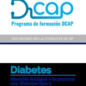 imagen_DCAP_Diabetes