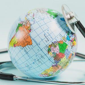 Logo_Salud internacional