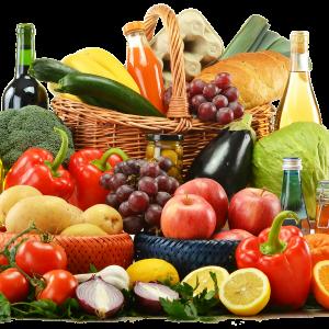 Nutricion_web