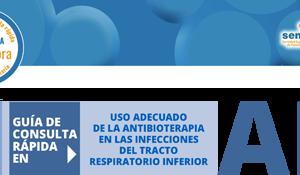 Bitacora_Antibioterapia