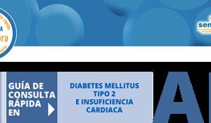 Bitacora_Diabetes_IC
