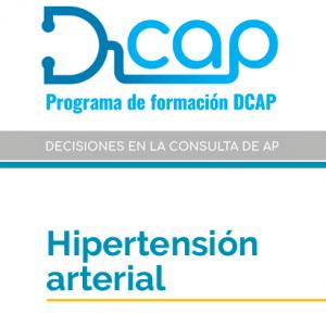 Logo-DCAP-HipertensioÌ n-arterial