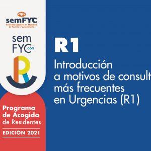 semfycconR765x660