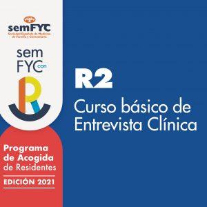 semfycconR765x6602