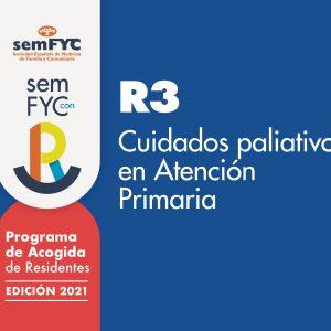 semfycconR765x6603