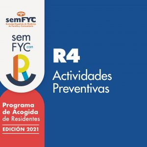 semfycconR765x6604