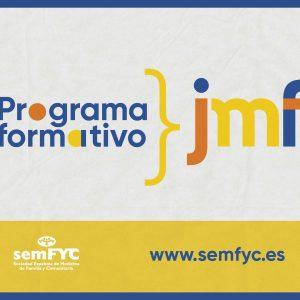 JMF web