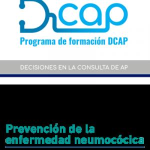 DCAP_Prevencion_enfermedad_neumococica
