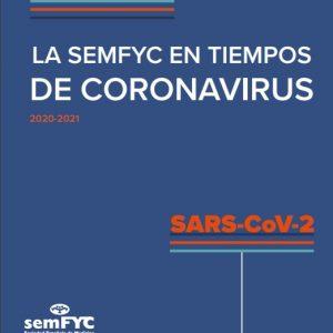 semfyccovid2021